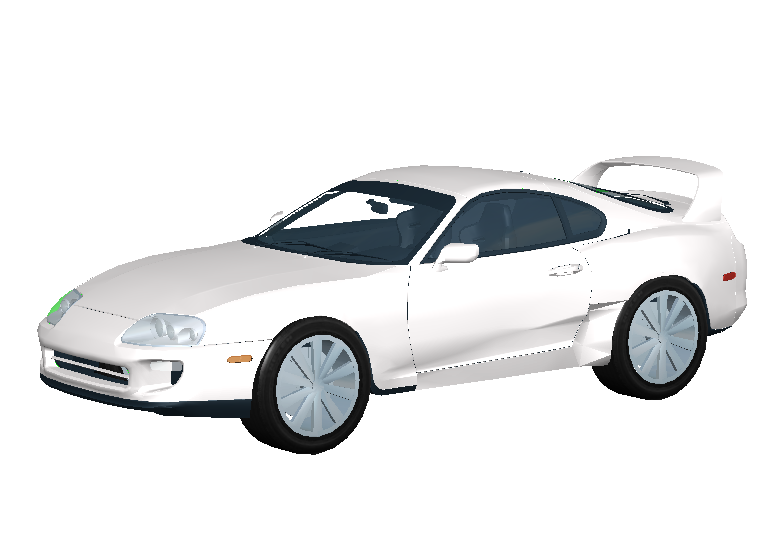 roblox vehicle simulator how to find the car shop