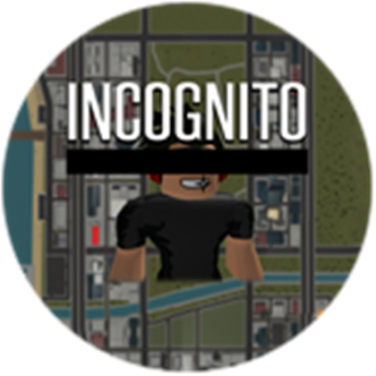 File:IncognitoPerk.png