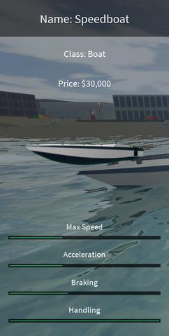 File:Aquatic - Speedboat.png