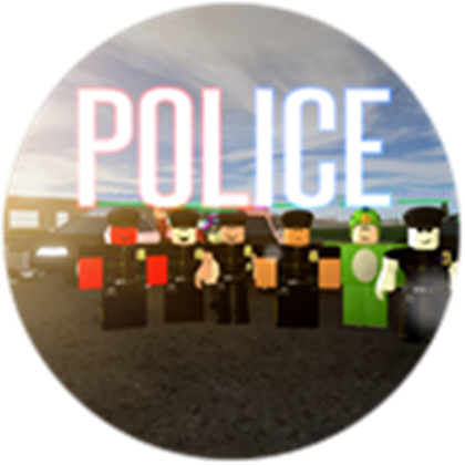 File:PolicePerk.png
