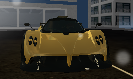 Roblox vehicle simulator lamborghini aventador