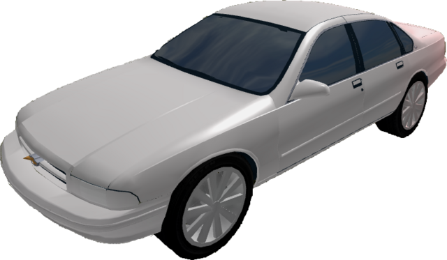File:Chevy Impala Unmodified.png