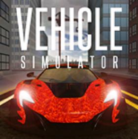 Roblox Vehicle Simulator Wiki Fandom - roblox vids simulators