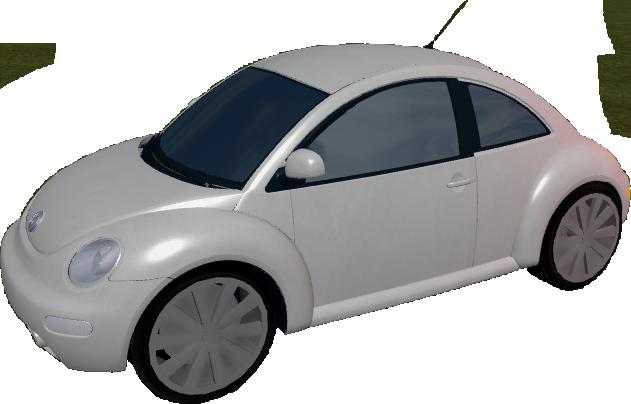 File:Volkswagen Beetle Unmodified.png