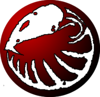 200px-OWOD Shrimp