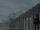 Brücke nach Venedig.jpg
