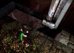 Loch im Boden3