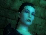 Fürstin der Derwisch Assassine