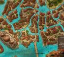 Innerer Bezirk