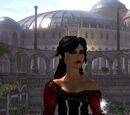Palast des Dogen