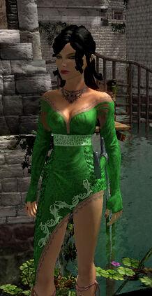 Grüner Schattensaum1