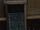 Castello blaue Tür.jpg