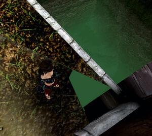 Loch im Boden1