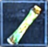 Storm Potion icon