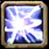Deathburst skill icon