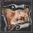 Fresco icon