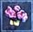 Devils Cap icon