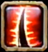 Moonblade Block skill icon