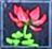 Stone Lilly icon
