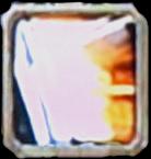 Riposte skill icon