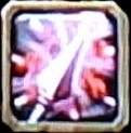 Covert Strike skill icon