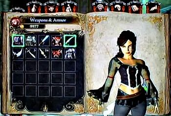 Scarletts Inventory page1