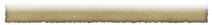 Parchment bottom