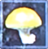 Honey Mushroom icon