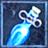 Alchemist Phial icon