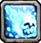 Twilight Rift skill icon