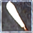 Machete icon