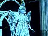 Gateway Idols