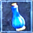 Mental Energy Potion icon