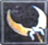 Masterly Persian War Axe icon