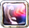 Scream of Death skill icon