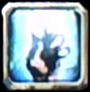Raise the Fallen skill icon
