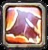 Beast Knowledge skill icon
