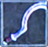 Darkside Moonblade icon