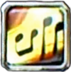 The Whisper skill icon