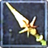 Dark Spear icon