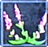 Dusk Whin icon