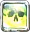 Echoes of Twilight skill icon