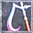 Venetian War Axe icon