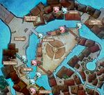 Map of Ravens Eyes in Outer City