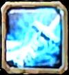 Titans Blow skill icon