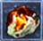 Copper Ore icon