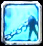 Deadly Attraction skill icon