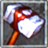 Inferior War Hammer icon