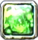 Venomous Eclipse skill icon
