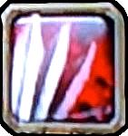 Sword Mastery skill icon